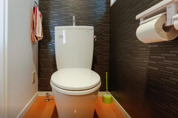 トイレ 参考画像
