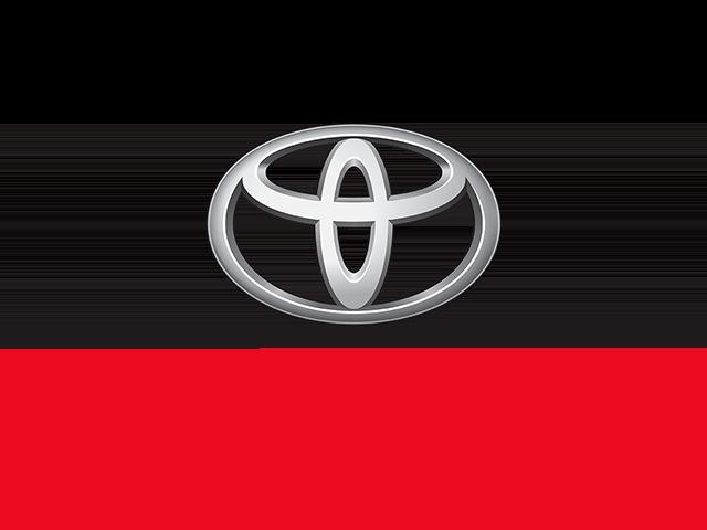 TOYOTA トヨタ 買取相場